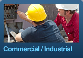 Tulsa Commercial Electrical